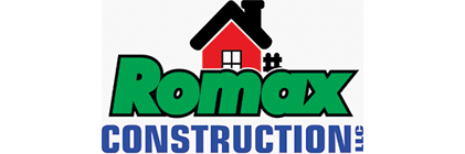 Romax Construction